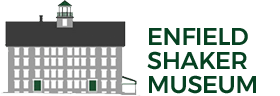 Enfield Shaker Museum