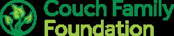 CFF-Logo-Horizontal-0419