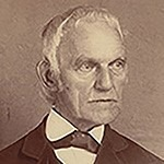 Abraham Perkins