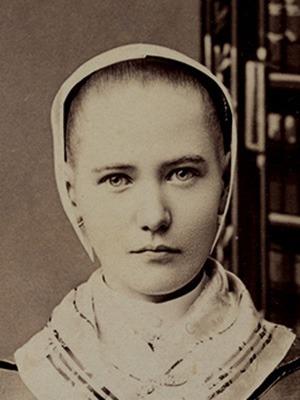 Grace Holbrook