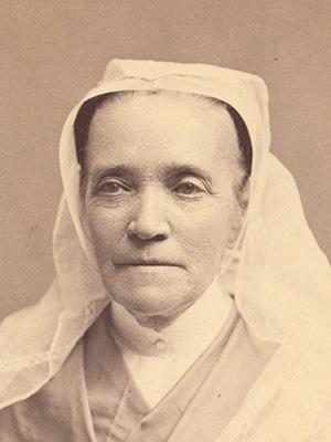 Rosalinda Allard