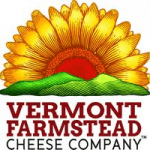 Vermont Farmstead Cheese Logo