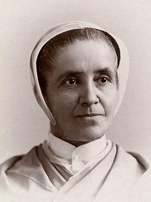 Emma Spooner