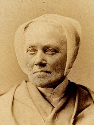 Sally Ceeley