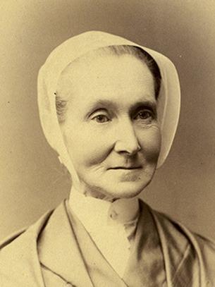 Zelinda Smith