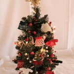 Festival of Trees 2020: All Dressed Up Tree