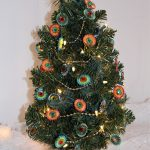 Festival of Trees 2020: Small Jewels Tree